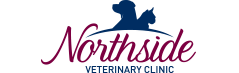 Northside Veterinary Clinic, P.C.